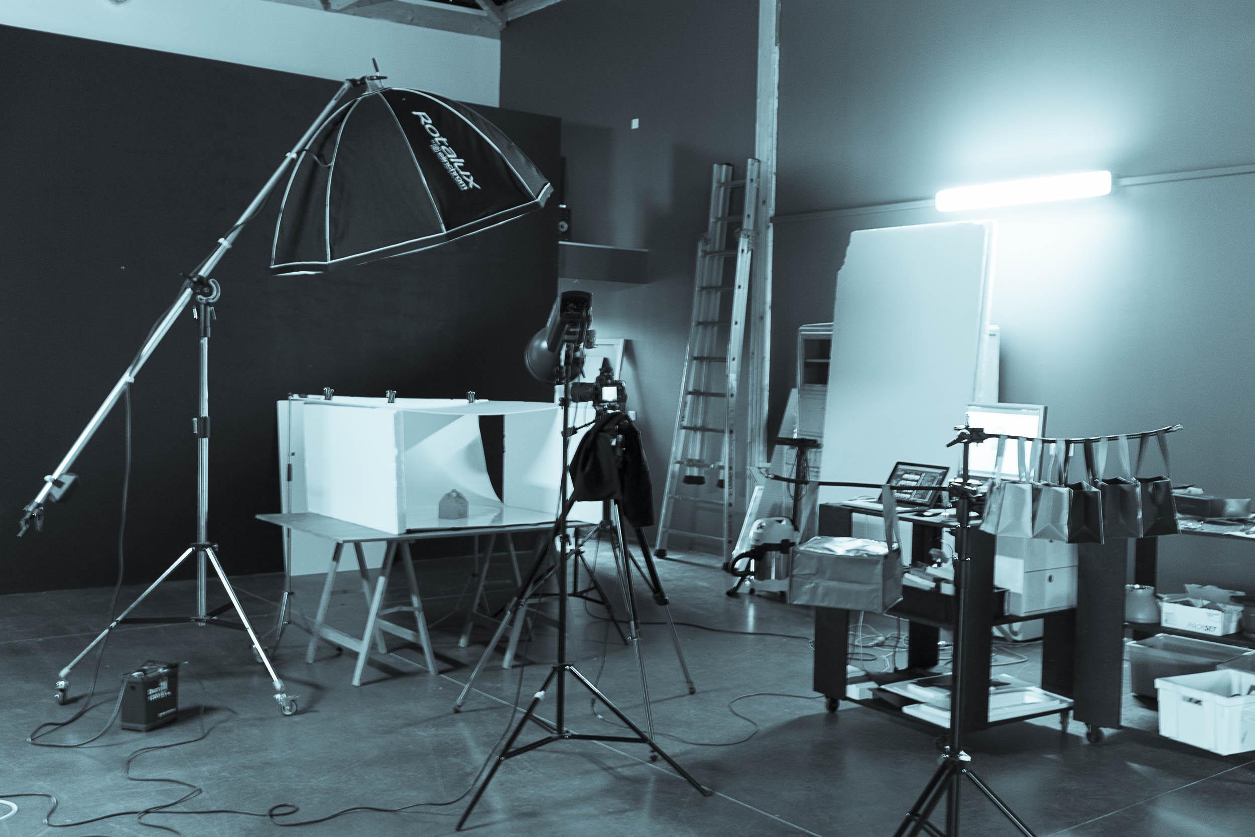 yves berrier photographe professionnel studio de prises de vue bretagne. Black Bedroom Furniture Sets. Home Design Ideas