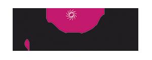 logo yves berrier