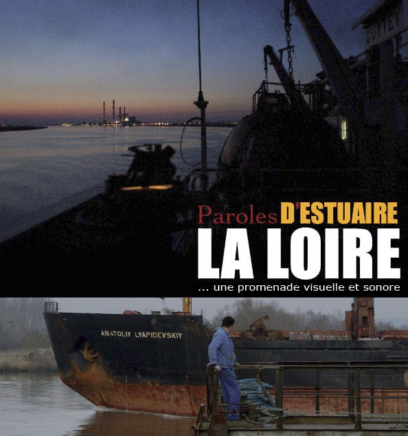 Parole d'Estuaire : la Loire